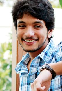 Gautham Karthik Biography | Gautham Karthik Celebrity