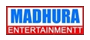 Madhura Enterprises