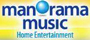 Manorama Music